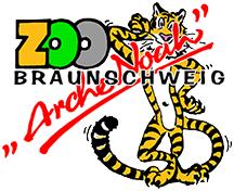 """Arche Noah"" Zoo Braunschweig"