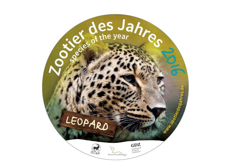 Zootier2016